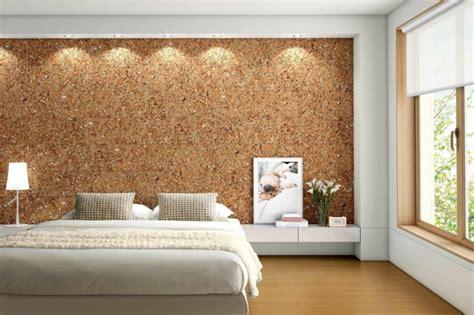 quel revetement mural pour cuisine 30 idées pour le revêtement mural bois