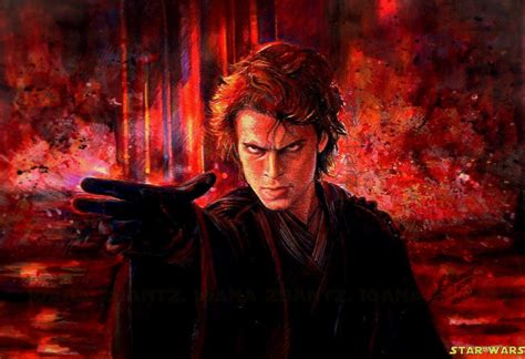 anakin wallpapers wallpaper cave