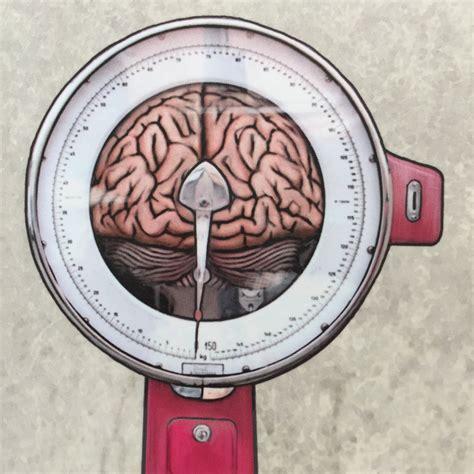 Gewicht Empfehlung by Gehirn Und Gewicht Schlanksein Ist Kopfsache Ralf Bohlmann