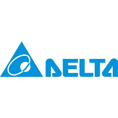 Delta Electronics on the Forbes Global 2000 List