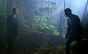 'Fringe': 19 Best Episodes   EW.com