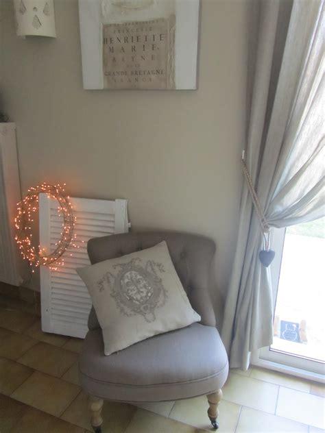 fauteuil de chambre petit fauteuil de chambre ukbix