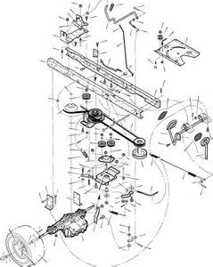 similiar murray lawn mower transmission diagram keywords diagram additionally murray lawn mower ignition switch wiring diagram