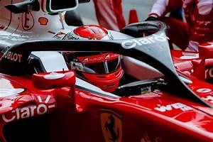 Ecurie F1 2017 : les curies f1 pourront modifier le halo france racing ~ Medecine-chirurgie-esthetiques.com Avis de Voitures