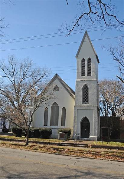 Church Nc Grace Episcopal County Weldon Halifax