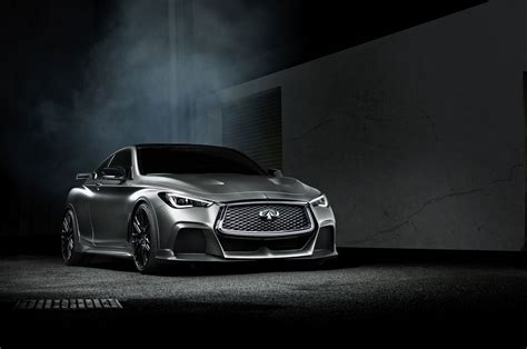 Infiniti Wallpapers by Infiniti Project Black S Wallpapers Images Photos Pictures