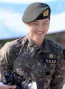 Welcome Back Song Joong Ki