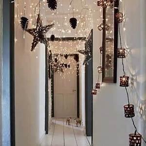 Arum Dans La Maison : diy 10 d co de no l fabriquer pour sa maison deco cool ~ Melissatoandfro.com Idées de Décoration