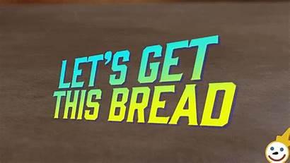 Gifs Money Hungry Lets Jack Gen Bread