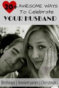 Best 25 Husband birthday ts ideas on Pinterest