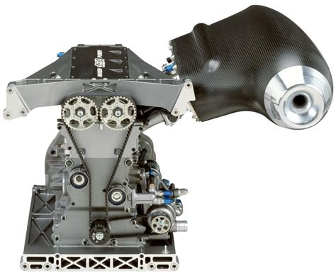 formula 3 engine b20a to mf204 honda ch of the ch formula 3