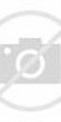 Cactus movie review & film summary (1987)   Roger Ebert