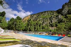 camping dans laude avec piscine chauffee camping aude With camping dans les pyrenees avec piscine