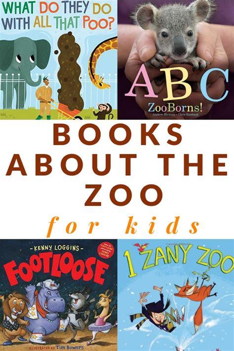 enhance   zoo visit   kids  images