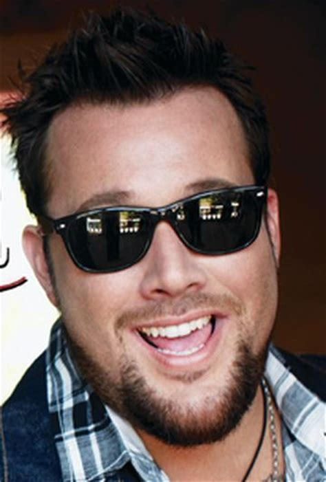 Uncle Kracker To Play Grand Rapids In March Mlivecom