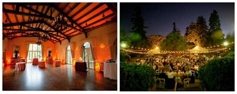 Wedding Venues Inexpensive : Check Out These Beautiful, Affordable Wedding Venues