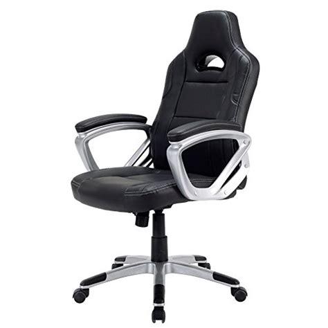 si鑒e baquet vintage pas cher chaise de bureau gaming fauteuil gamer ikea chaise gaming chaise de bureau racer sport noir hjh office achat vente chaise de chaise de