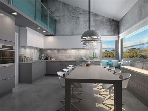 winner kitchen design tolle winner software k 252 chenplanung galerie die 1118