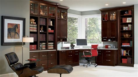 cherry java cabinets timberlake cabinetry stirs java finish in to cherry