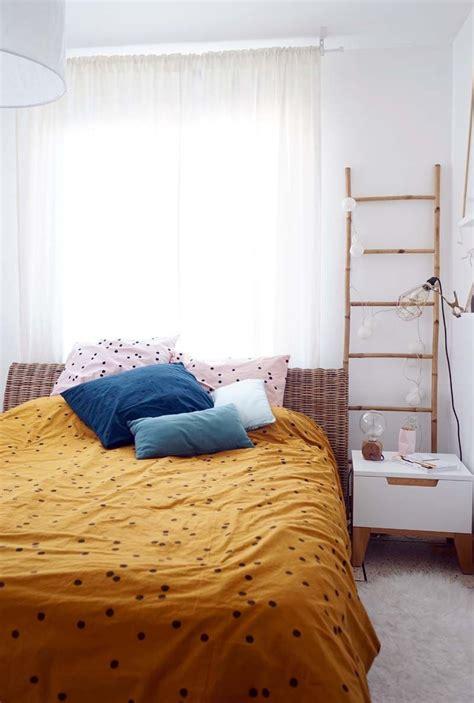la cerise sur le g 226 teau dans ma chambre bedroom closet home bedroom bedroom e closet bedroom