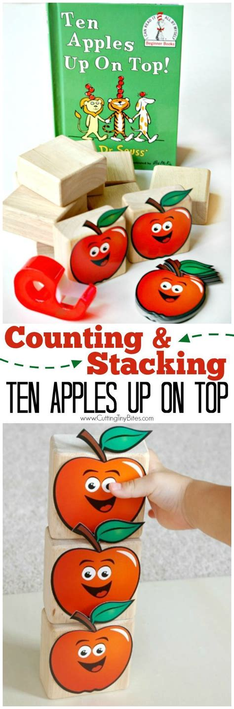 best 25 letter m activities ideas on letter m 315 | 6cbfbd9d88478554a01fa8e816639090 preschool apples fall preschool