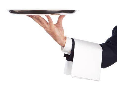 quanto guadagna un cameriere 17 idee per arrotondare lo stipendio secondo lavoro da