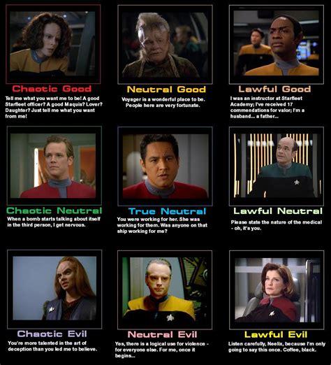 Star Trek Voyager Meme - star trek voyager memes www pixshark com images galleries with a bite