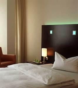 Bliss Hotel Frankfurt : fleming 39 s hotel frankfurt messe 4 tripadvisor ~ Orissabook.com Haus und Dekorationen
