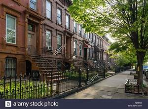 united states new york brooklyn bedford stuyvesant With brooklyn bedding locations