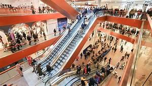 East Side Mall Berlin Eröffnung : schon 3 feueralarm darum musste die east side mall ~ Watch28wear.com Haus und Dekorationen