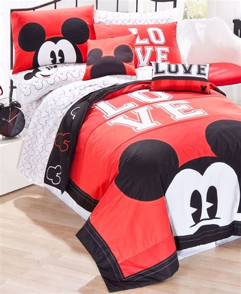 1000 ideas about mickey mouse quilt on pinterest quilt