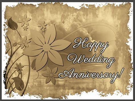 wedding anniversary quotes  couple image quotes  hippoquotescom