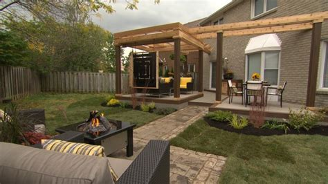 the cottage deck contemporary patio toronto by paul lafrance design