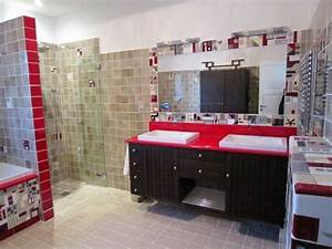 Magasin De Meuble Marseille : magasin salle de bain marseille id es de ~ Dailycaller-alerts.com Idées de Décoration