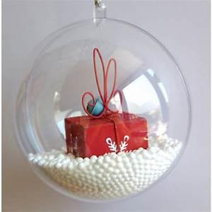 boule transparente avec plume atlubcom With affiche chambre bébé avec théière transparente pour fleur de thé