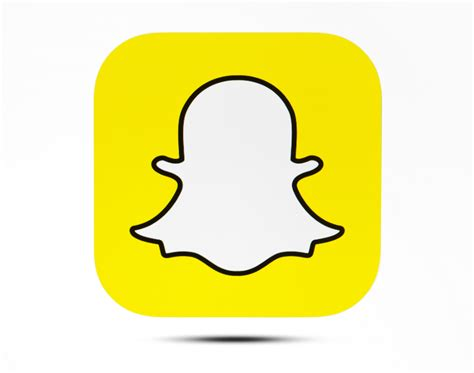 snapchat iphone study snapchat dapper apps iphone and