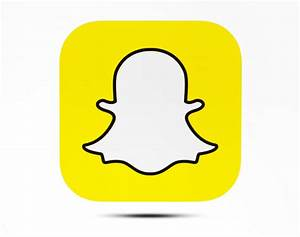Case study: Snapchat - Dapper Apps - iPhone, iPad and ...