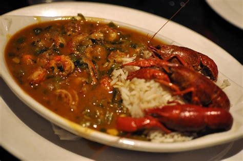 cuisine cajun opinions on cajun cuisine
