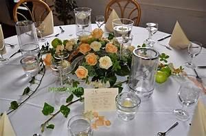 Tischdeko Runde Tische : moorevent tischdekoration ~ Watch28wear.com Haus und Dekorationen