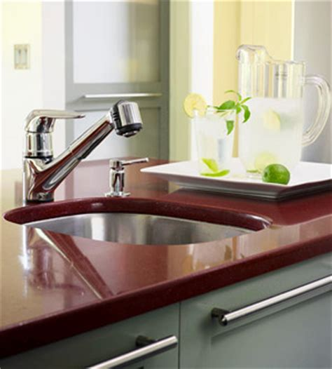 quartz sinks pros and cons atlanta legacy homes inc executive remodeling top 10