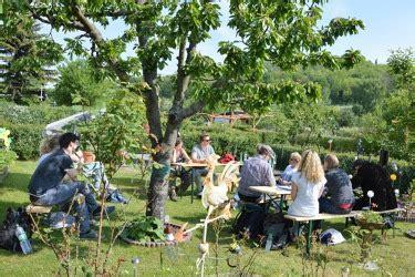 Kleingarten Pachten Berlin Wedding by Aktuelles Bezirksverband Wedding Der Kleing 228 Rtner E V