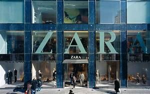 Zara In Hamburg : unternehmen zara gute gesch fte neuer ffnung in hamburg ~ Watch28wear.com Haus und Dekorationen