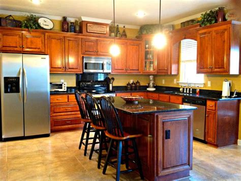 small kitchen island designs with seating small kitchen island designs with seating peenmedia com
