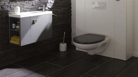 castorama eclairage salle de bain 20170821210704 arcizo