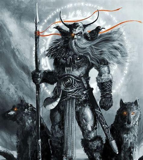 neradia  fantastic game blog storm kings thunder