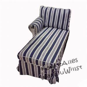 Ikea Schwingsessel Bezug : ikea ektorp sofa bezug toftaholm blau viele modelle ebay ~ Orissabook.com Haus und Dekorationen