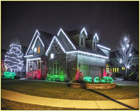 icicle outdoor lights home design ideas