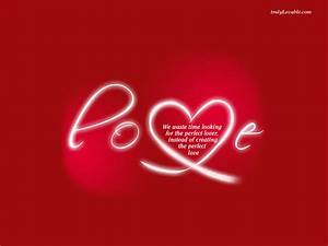 Wallpapers Background: Love Wallpapers