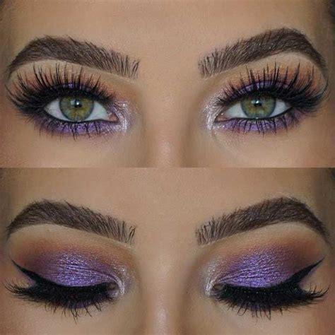 eyeshadows  hazel eyes style wile