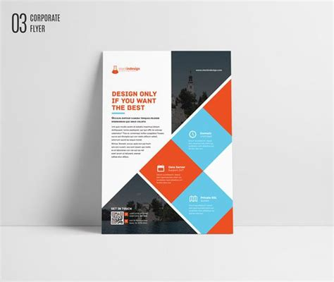 indesign templates images  pinterest